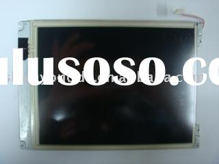 Hitachi 8.4inch lcd screen SX21V001-Z4A for industrial use