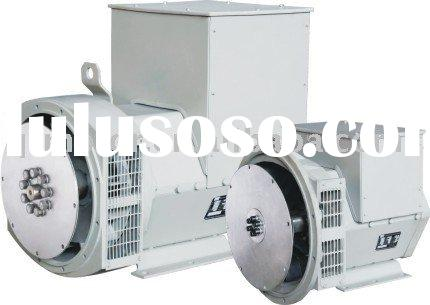 Hot sell italy generator with CE and ISO
