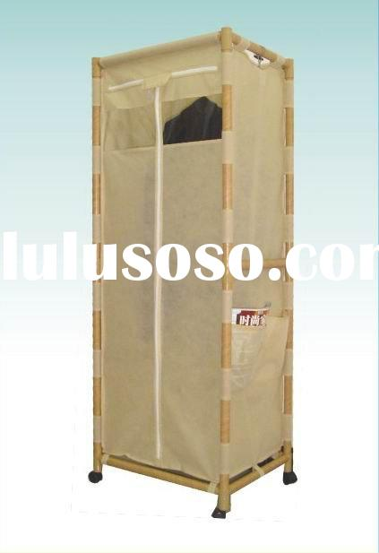 Portable Closet On Wheels : Jy portable wardrobe with wheels for sale price
