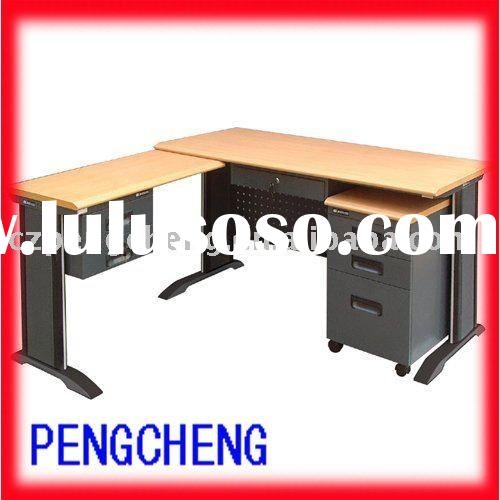 Modern Steel Office desk