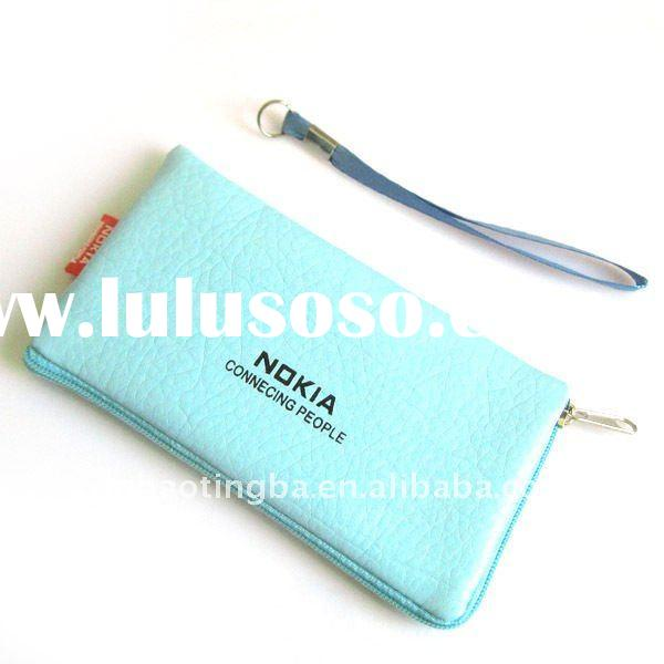 Multi-function Mobile phone bag