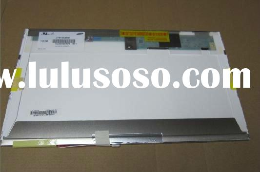 "NEW A+ 15.6"" LCD Screen Replacement for laptop for Dell Inspiron 1545 LTN156AT01"