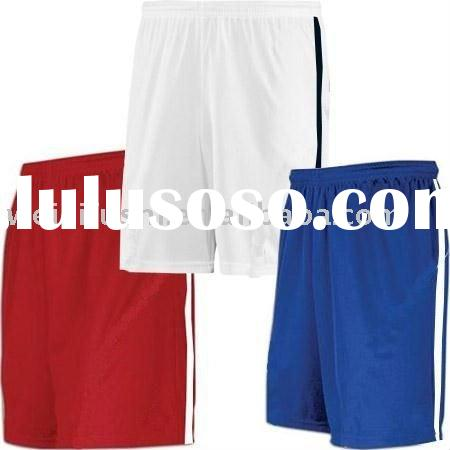 New Stylish!!Adult Sports Cotton Shorts
