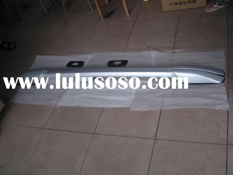 ROOF RACK FOR Prado 2010