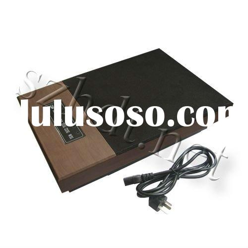 Alarm jam , GPS Jammers and Signal Blockers for Sale - China Signal Jammer