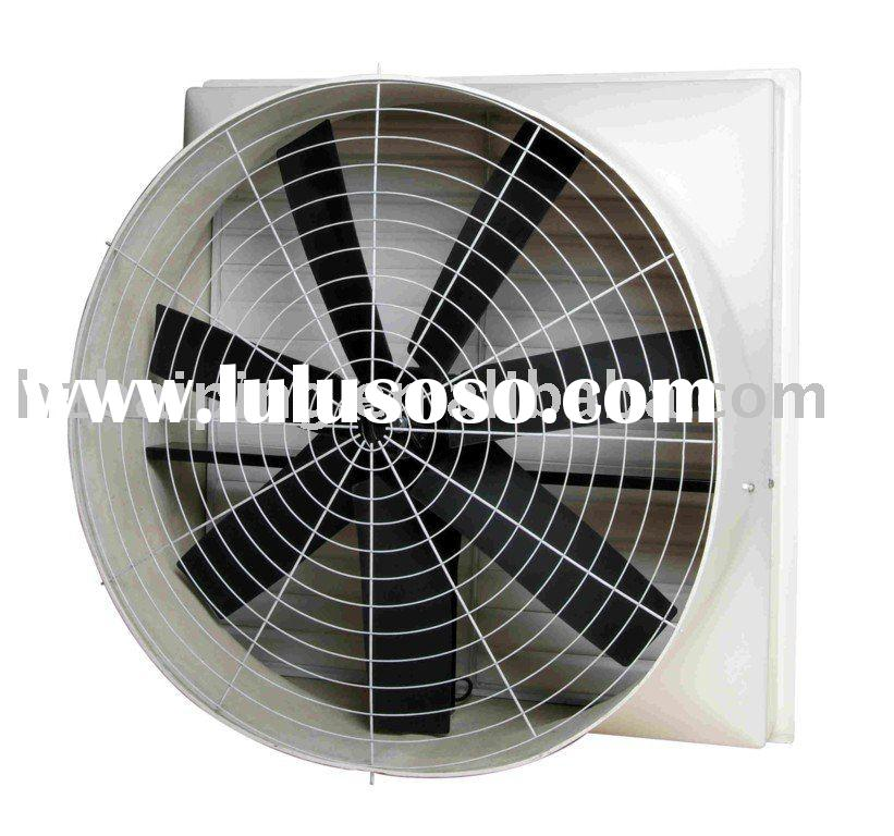 Large Industrial Exhaust Fans : Basement exhaust fans industrial v