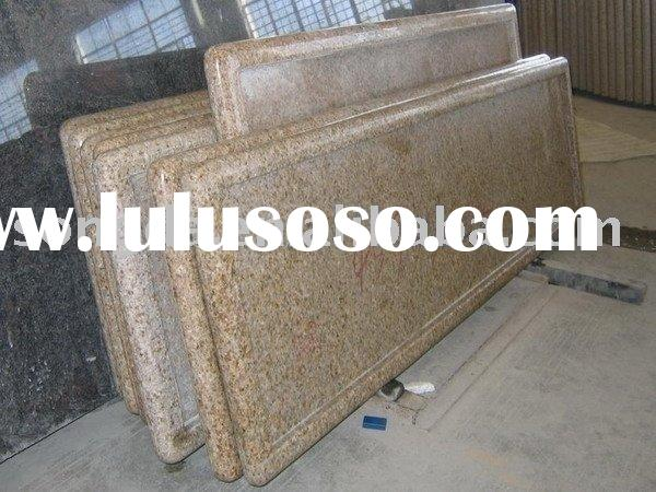 Table top (Stone bartop, dining table top)