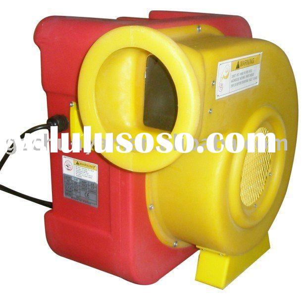 Top quality Inflatable Blowers Motor