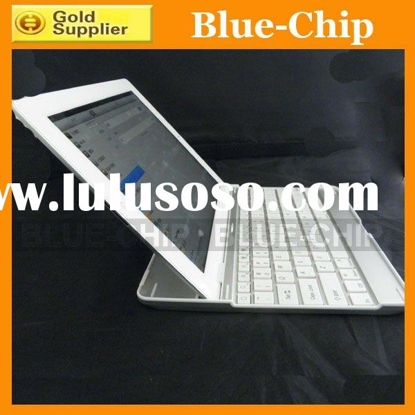 Wireless bluetooth keyboard for iPad all of the accessories for ipad