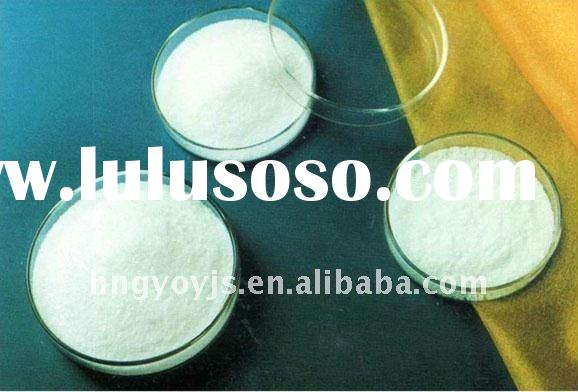anionic polyacrylamide msds for oil drilling chemicals