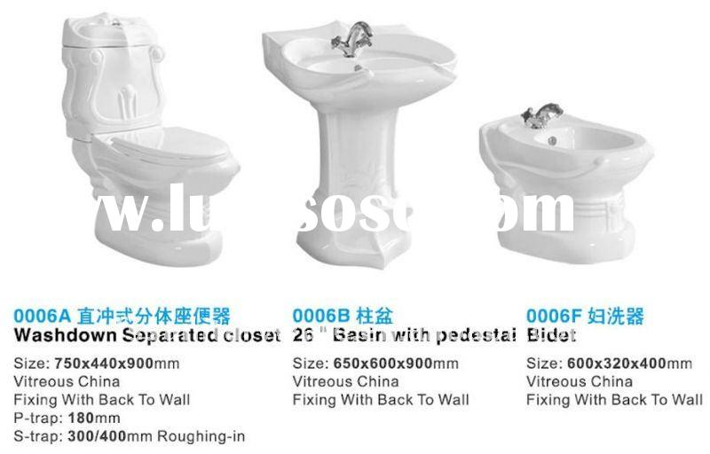 Bathroom sets names bathroom design for Bathroom names