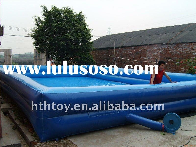 Cheap Inflatable Pool Floats For Sale Price China Manufacturer Supplier 542173