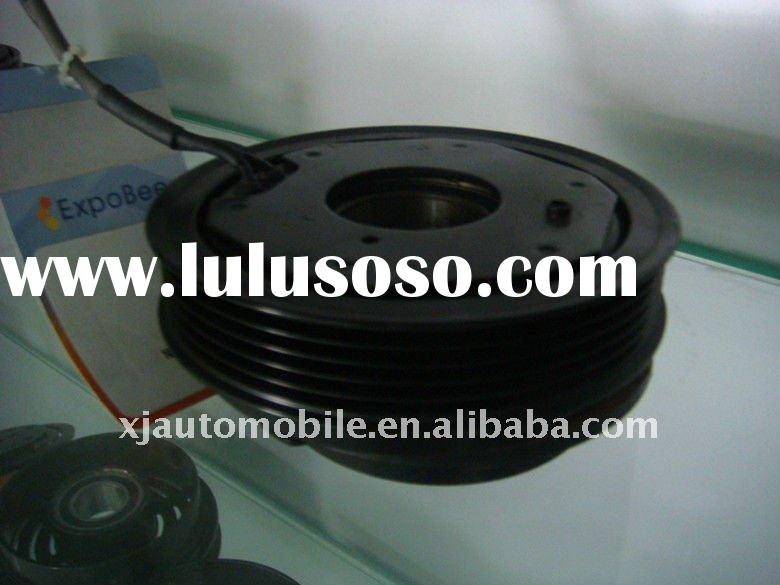 compressor clutch for auto air condition system