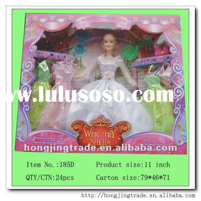 fashion american girl doll clothes wholesale for kids