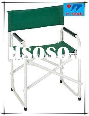 folding director chair,tall folding director chair,aluminum folding directors chairs