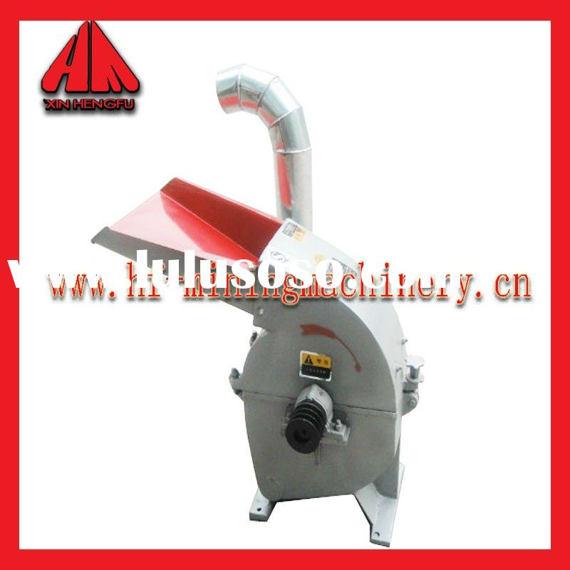 hot offer on alibaba New Type 9FQ Series feed machinery