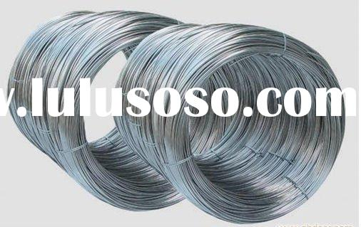 hot rolled stainless steel wire rod coil 1 tons