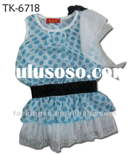 kids wear,kids clothes,children clothing set