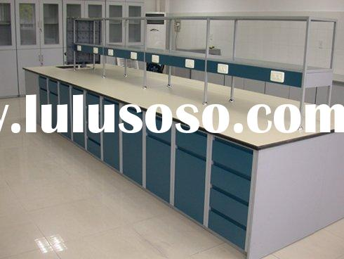 laboratory furniture/chemistry lab equipment with 15 years experience