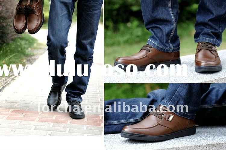 men shoes made in italy
