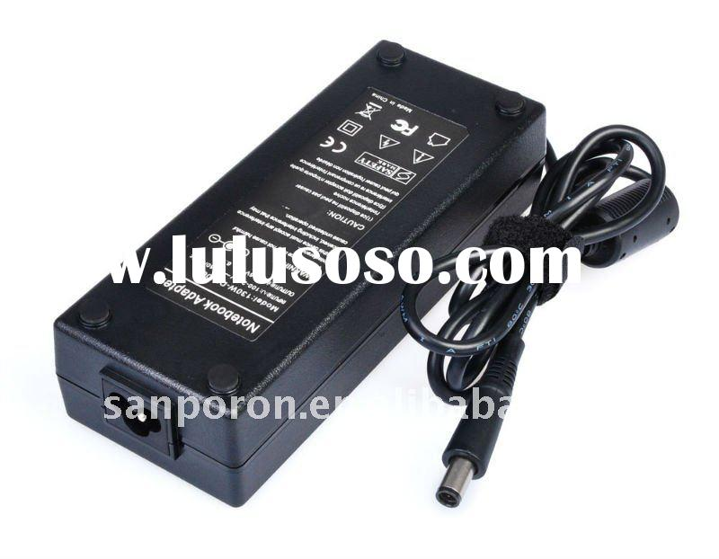 power supply Adapter Charger for DELL Inspiron 500M 505M 600M 700M