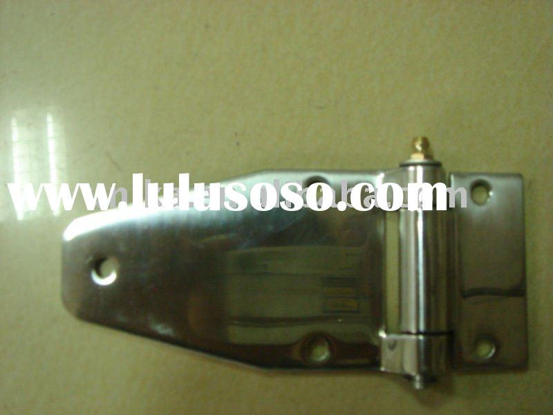 refrigerated truck hinges/container hinges/trailer side door hinges/truck side/rear door hinges/pin