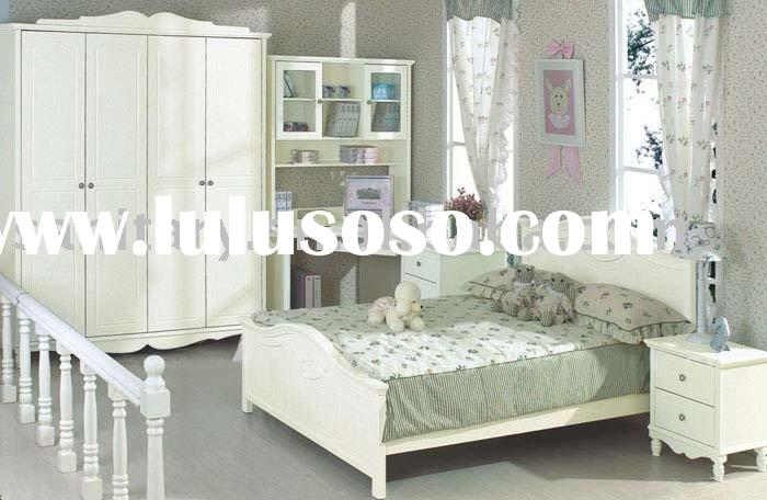 solid wood furniture,bedroom suite, home furnishing,room furniture,computer desk,computer table,ward