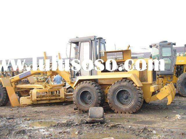 used machinery of TIANGONG PY180 in good working condition