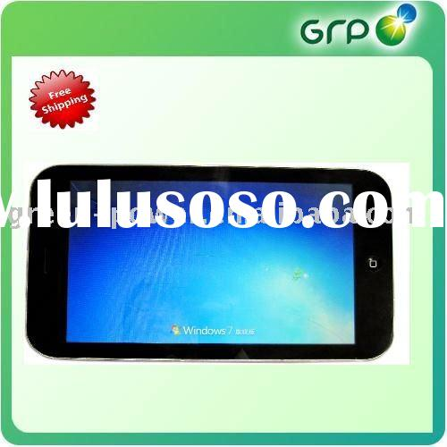 10.1' Inch Multi Touch Screen Tablet Pc Tablet Pc Motherboard
