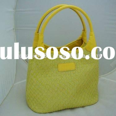 2011 hot sale 2011 ladies handbags famous brand