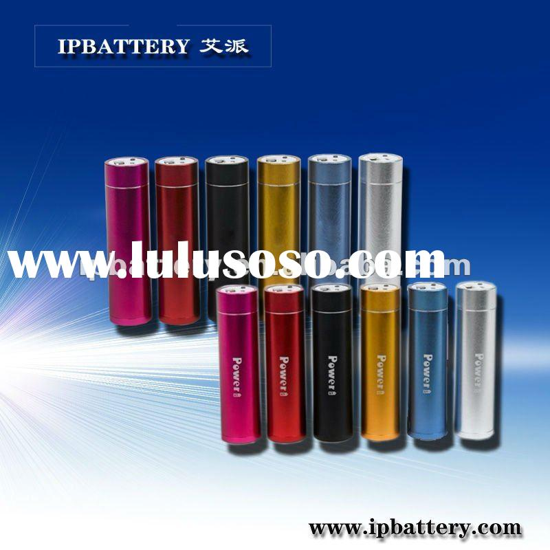 2200mAh External Power Bank Battery Charger for HTC
