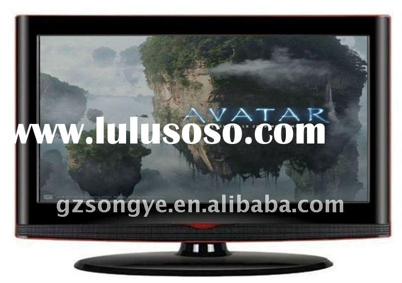 42 inch led tv full hd led television 1080*1920