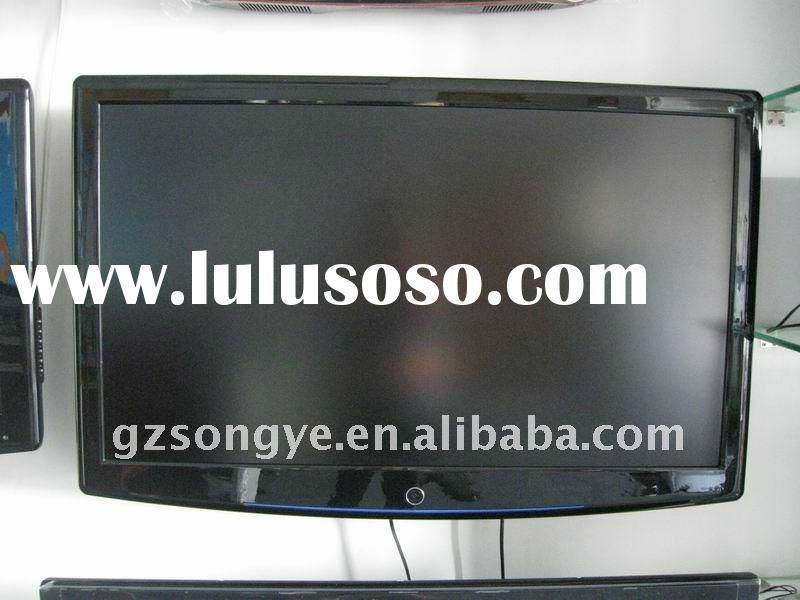"47"" LED TV FULL HD 1080*1920 led television"