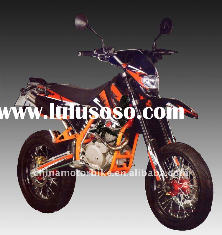 50cc 180cc sports bike gas scooter racing bike 2 stroke scooter for sale price china. Black Bedroom Furniture Sets. Home Design Ideas