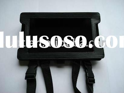 "7""-12"" Inch Portable Car DVD Player bag"