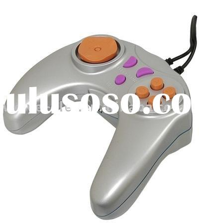 8 bit audio video game player handheld game controller game pad built in game player TV PLUG&PLA