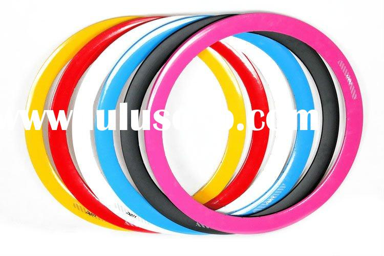 Adonizing multicolor fixed gear bike Rim BDR-1