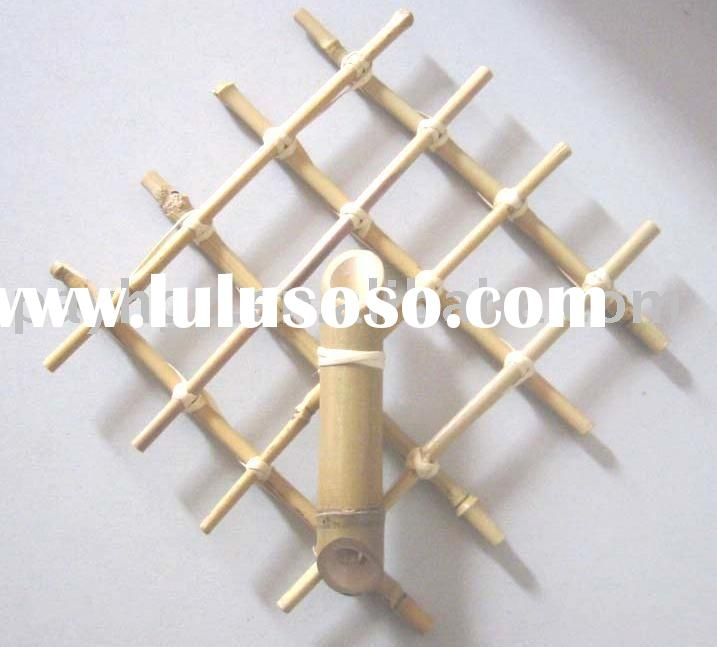 Bamboo Flower Pot For Sale Price China Manufacturer Supplier 1537871