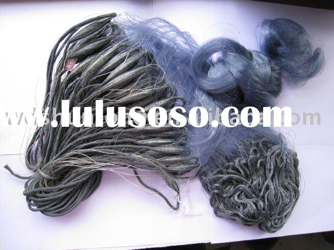 Best quality with lowest price..professional FISHING NET manufacturer,