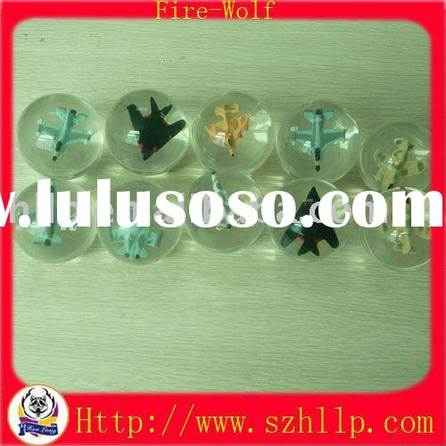 Bouncing Ball,Water Ball,Kids Ball Manufacturers & Suppliers & Exporters
