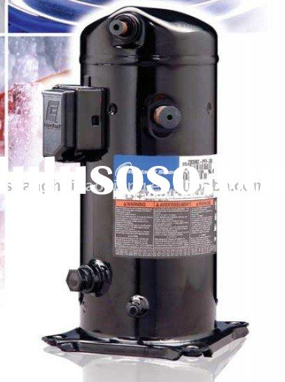 COPELAND Scroll Compressor for middle temp. cold room