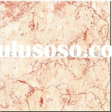 Crema Bamboo Red Marble Stone