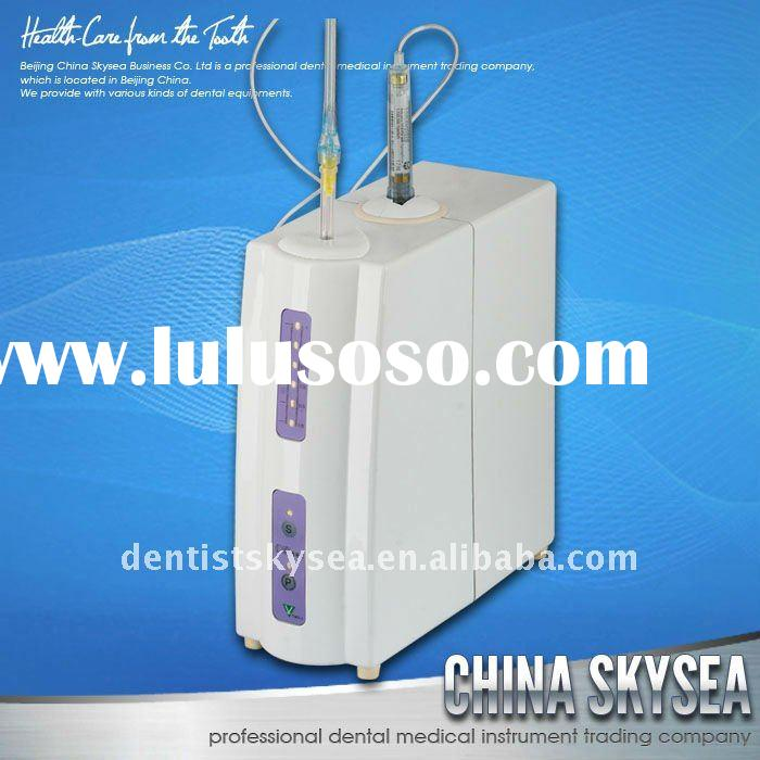 Dental Automatically Anesthesia Instruments Dental Equipment