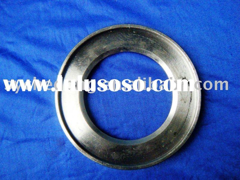 Dongfeng truck parts oil seal seat 31Z01-03075