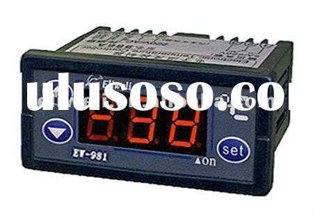 stc 1000 temperature controller instructions