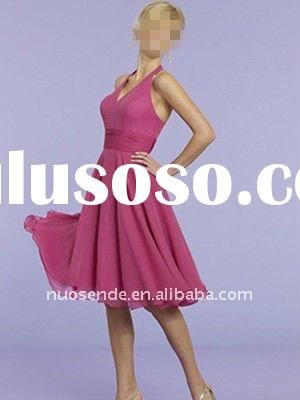 Free Shipping Good Evening Gown Designs Good Evening Gown For Dinner In Singapore Good Evening Gowns
