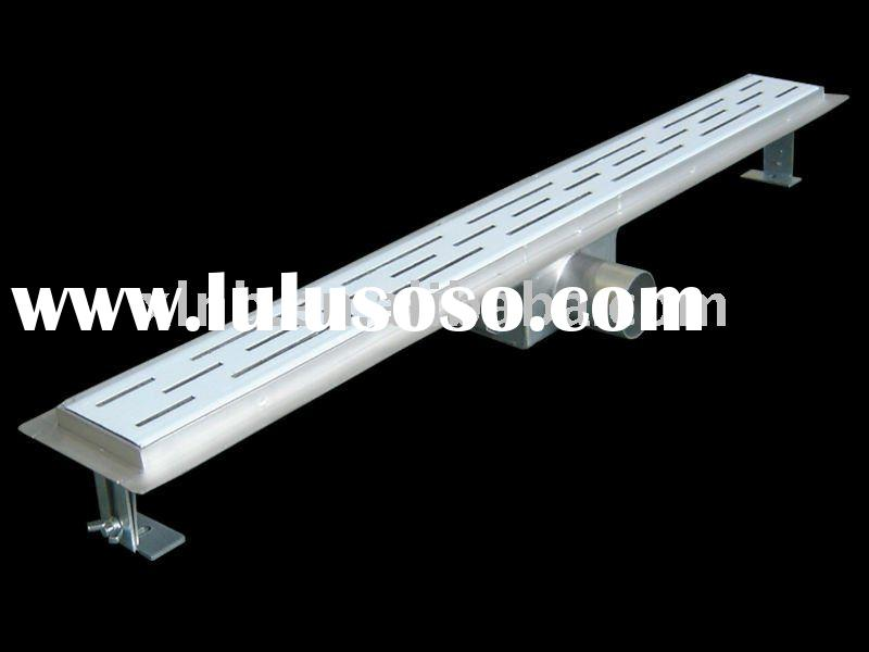 HOT SALE OEM Stainless steel 304 drain (Recommed product)
