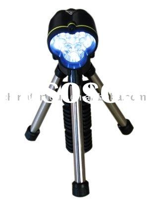 High Power LED Work light (Six LED)