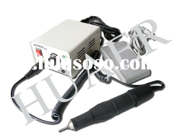 High Quality Dental Implant Micro Motor HR-MM01 with CE