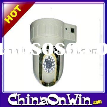 Hot Product!!! Wireless Security Camera System IP-309